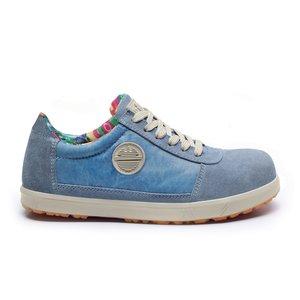 Comprar sabates de seguretat Dike Lady D Levity a Monterra