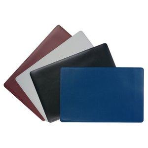 Comprar Vade Durable rematado con base antideslizante 65 x 52 cm azul oscuro