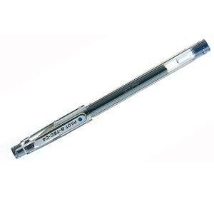 Comprar Bolígrafo tinta gel Pilot G Tec-C4 trazo 0,2mm azul