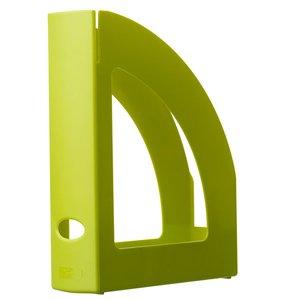 Comprar Cajetín de archivo Boxer verde