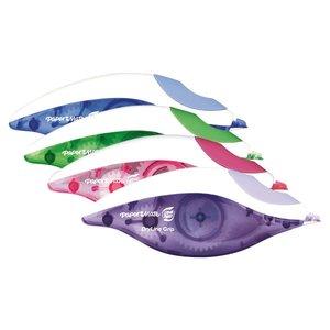 Comprar Cinta Correctora Paper Mate Dryline Colores