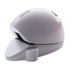 Comprar Grapadora eléctrica Novus B90EL gris