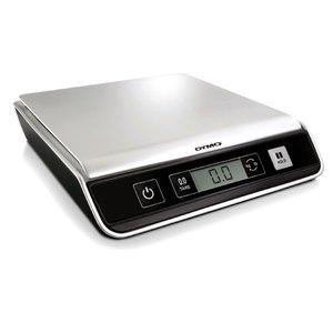 Comprar Báscula digital mailing M10 10kg