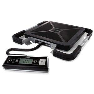 Comprar Báscula digital mailing Dymo S50 50kg