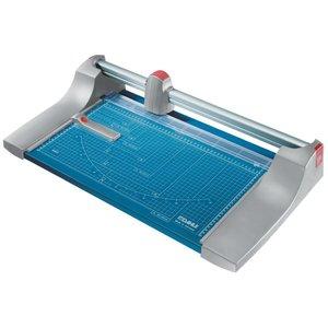 Comprar Cizalla Rodillo gran capacidad y formato Dahle 448 150X38,4cm