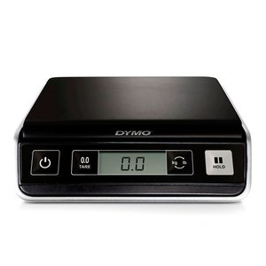 Comprar Báscula digital mailing M2 2kg