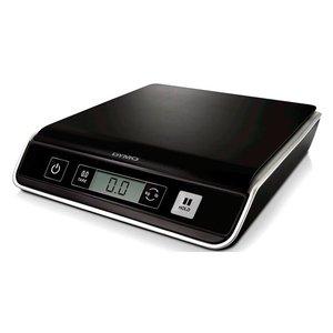 Comprar Báscula digital mailing M5 5kg