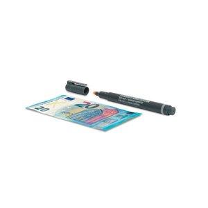 Comprar Bolígrafo detector de billetes falsos Safescan 30