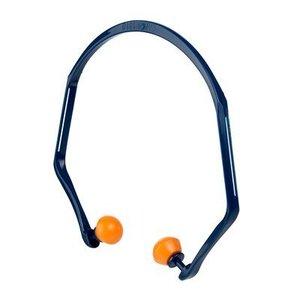 Comprar 1310 Banda Flexible 3M ™