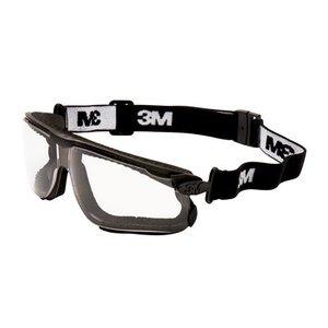 Comprar MXMHYB Ullera Protectora Panoràmica 3M Model Maxim Hybrid amb Vidre Incolor