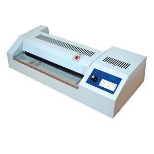 Comprar Plastificadora Yosan LM340 A3
