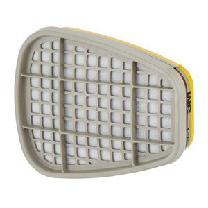 Comprar 6057 Filtre ABE1. 3M