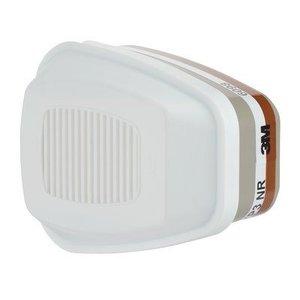 Comprar 6098 Filtre AXP3 NR. 3M