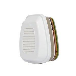 Comprar 6099 Filtre ABEK2P3 R. 3M