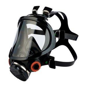 Comprar 7907S Màscara Facial Completa Reutilitzable 3M ™