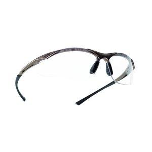 Ullera Protectora Bollé model Contour amb vidre Incolor