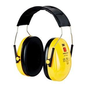Comprar H510A Orellera 3M ™ Peltor ™ Optime ™ I