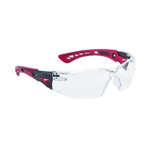 Ullera Protectora Bollé model Rush+ amb vidre flexible