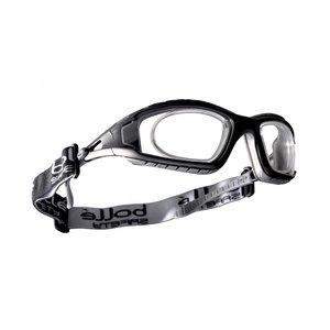 Adaptador òptic para ulleres de protecció Bollé model Tracker