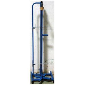 Comprar Portabobinas vertical ancho hasta 1,20m