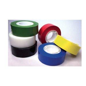 Comprar Rollo Cinta adhesiva Apli 19mmx33m blanco