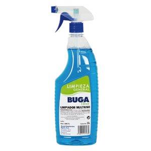 Comprar Limpiador multiusos Buga 1l