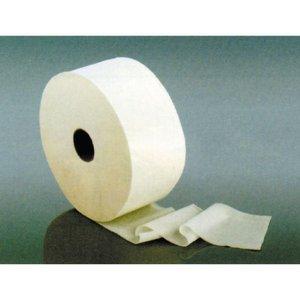Comprar Pack 18 rollos papel higiénico industrial eco liso 130m