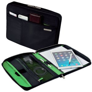 Comprar Organizador para tablet Smart Traveller