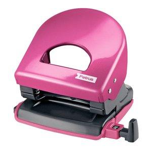 Comprar Taladro Petrus 62 rosa metal