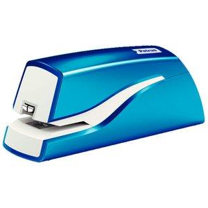 Comprar Grapadora eléctrica Wow E-310 azul metalizado