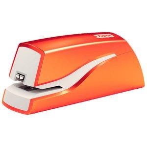 Comprar Grapadora eléctrica E-310 Wow color naranja