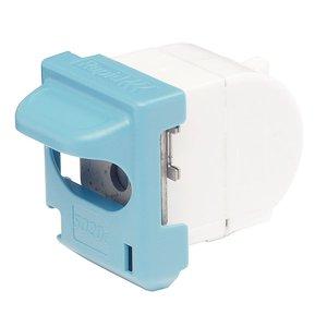 Comprar Pack 2 cassettes grapas para Grapadora eléctrica Rapid 5025E cassette 1500
