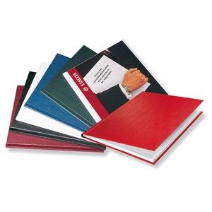 Comprar Pack 10 tapas rigidas encuadernación Impressbind a4 10,5mm negro