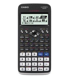 Comprar Calculadora científica  FX-570SPX