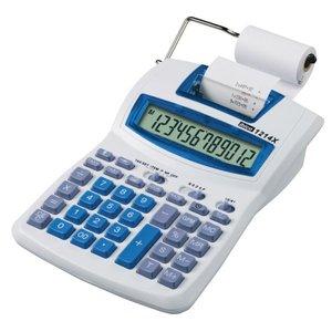 Comprar Calculadora impresora Ibico 1214x 12 digitos