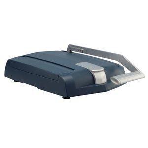 Comprar Encuadernadora por presion Impressbind 140 tapas 3,5-14mm plata azul