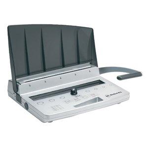 Comprar Encuadernadora wire 3:1 GBC Wirebind W15 a4 14mm