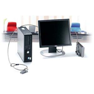 Comprar Cable de seguridad para portátil