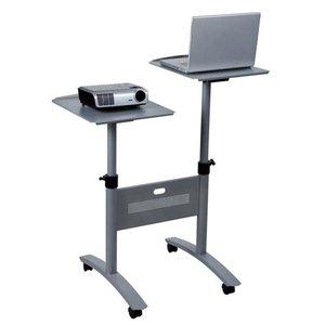Comprar Mesa para proyección multimedia
