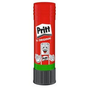 Comprar Barra adhesiva Pritt 43g