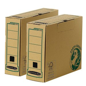 Comprar Pack 20 archivos definitivos R-kive folio 100X255x350mm
