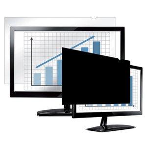 "Comprar Filtro de privacidad Fellowes PrivaScreen™ TFT panorámica 14,1"" 16:10"