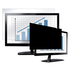"Comprar Filtro de privacidad Fellowes PrivaScreen™ TFT panorámica 17"""