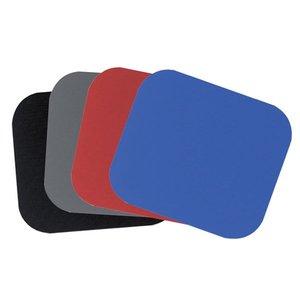 Comprar Alfombrilla Fellowes estándar azul